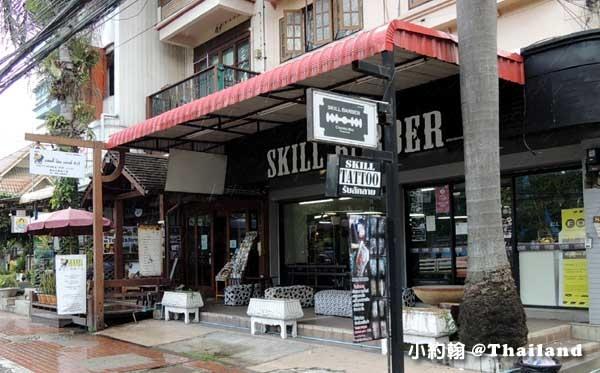 Skill Barber Tataoo Chiangmai.jpg