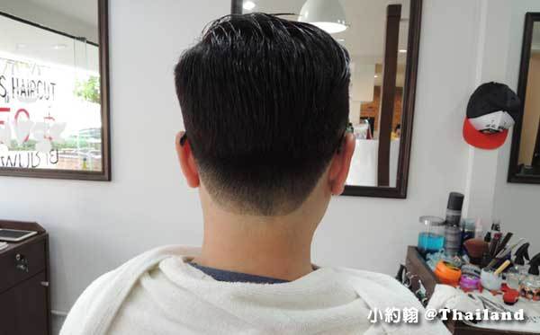 清邁Never Say Cutz Men's Barber Shop理髮刮鬍店.jpg