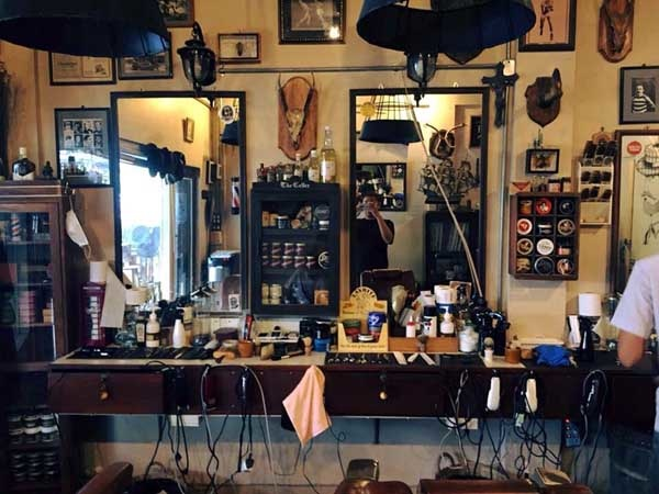 Chiang Mai Barber The Cutler.jpg