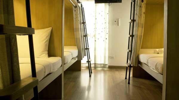 Baan Say-La Guest House room2.jpg