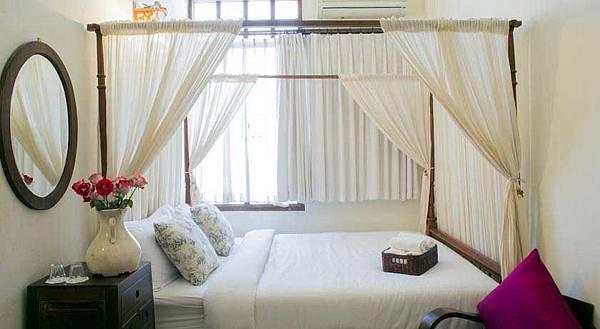 Baan Say-La Guest House room.jpg