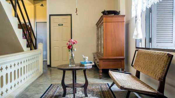Baan Say-La Guest House room1.jpg