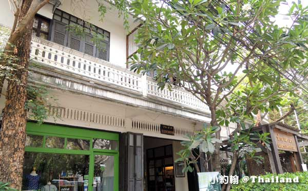 Baan Say-La Guest House@Nimmanhaemin3.jpg