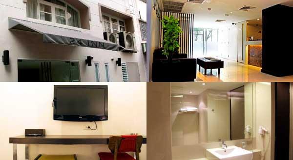 24 Twenty Inn Hotel@Phrom Phong2.jpg