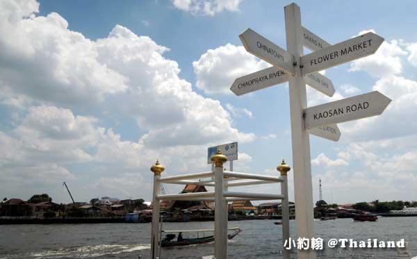 曼谷歐風商場Yodpiman River 2.jpg