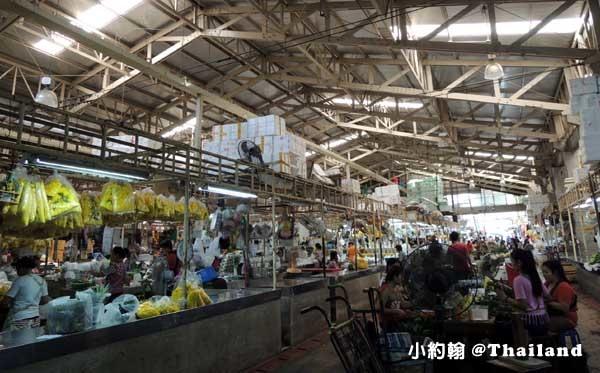 Yodpiman River Walk,flower market.jpg