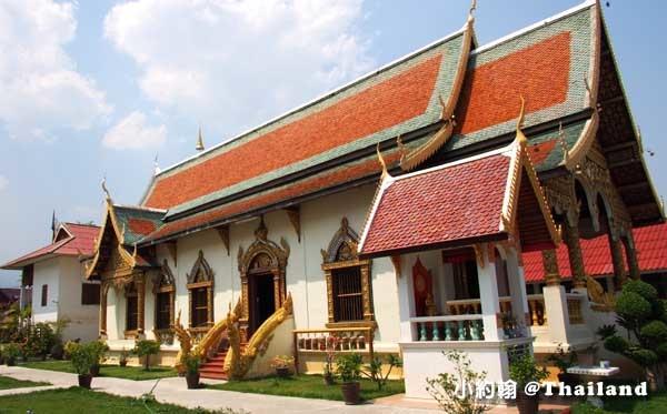 清曼寺Wat Chiang Man2.jpg