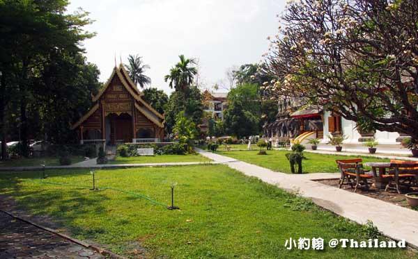 清曼寺Wat Chiang Man5.jpg