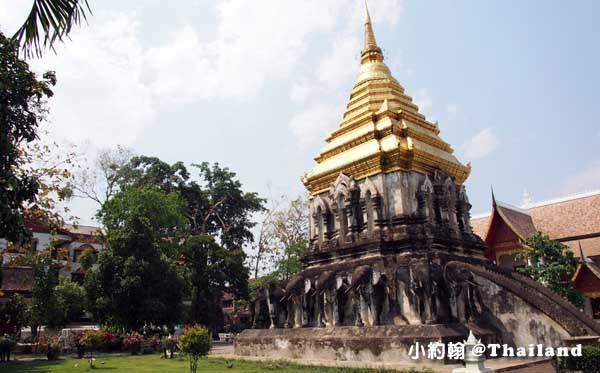清曼寺Wat Chiang Man7.jpg