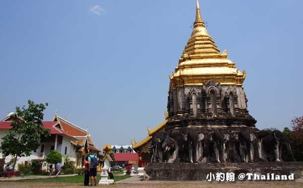 清曼寺Wat Chiang Man8.jpg