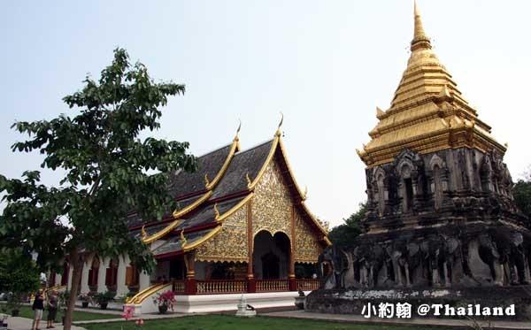 清曼寺Wat Chiang Man9.jpg