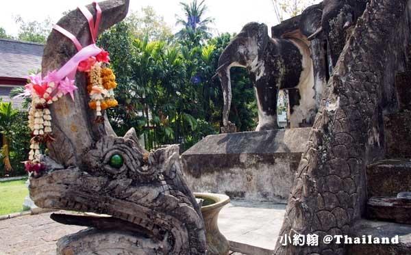 清曼寺Wat Chiang Man10.jpg