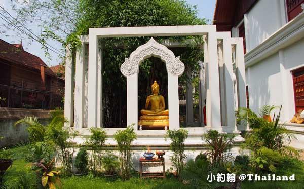 清曼寺Wat Chiang Man11.jpg