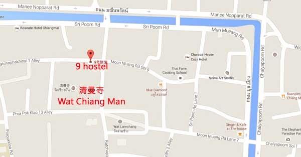 清曼寺Wat Chiang Man MAP.jpg