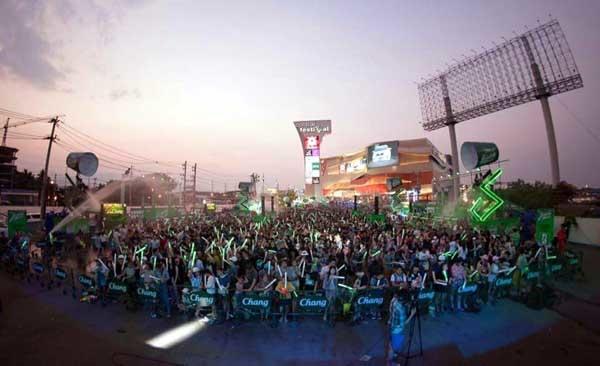 CentralFestivalChiangmai SongkranFestival2016B.jpg