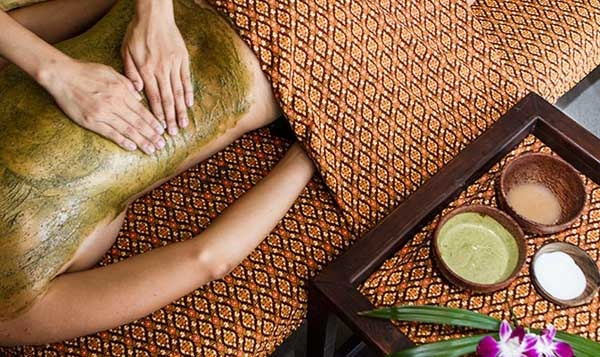 kamalaya-wellness SPA