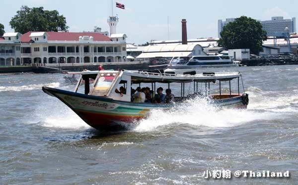 泰國長尾船long tail boat半日遊.jpg