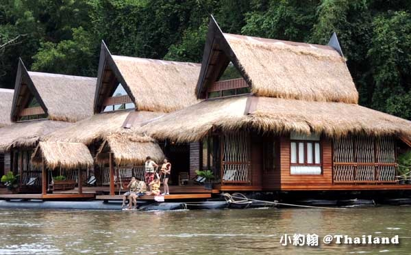 Floathouse River Kwai Resort1.jpg