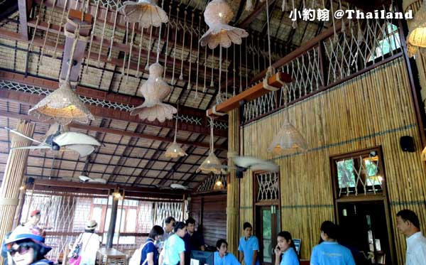Floathouse River Kwai Resort大廳2.jpg