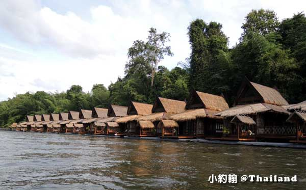 Floathouse River Kwai Resort2.jpg