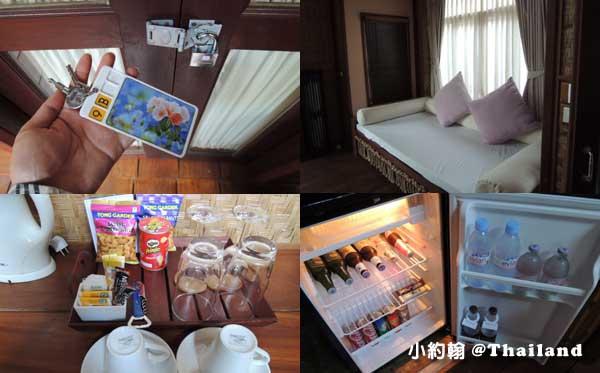 Floathouse River Kwai Resort room2.jpg