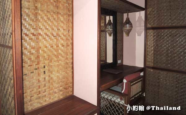 Floathouse River Kwai Resort room6.jpg