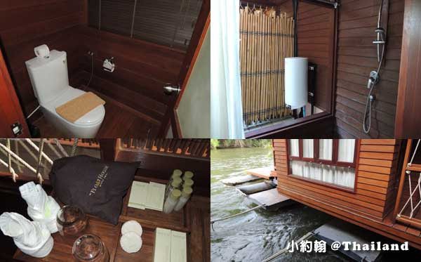 Floathouse River Kwai Resort room8.jpg