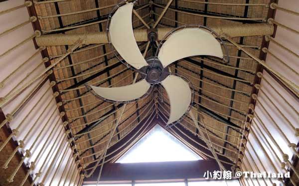 Floathouse River Kwai Resort room9.jpg