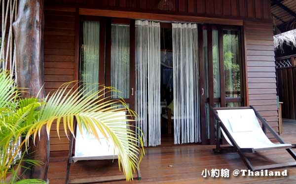 Floathouse River Kwai Resort room11.jpg