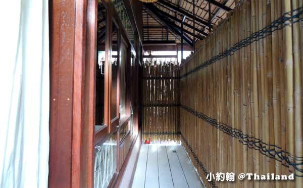 Floathouse River Kwai Resort room13.jpg