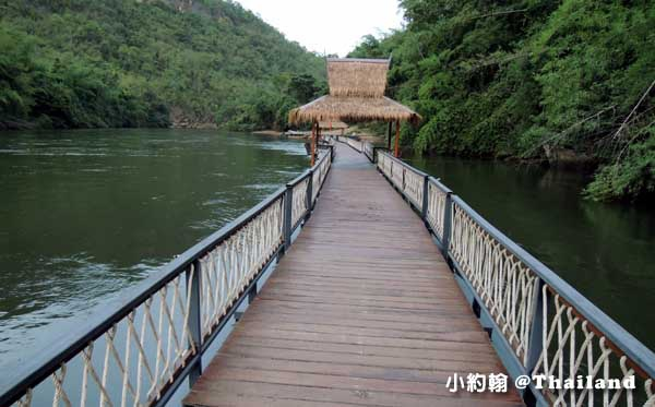 Floathouse River Kwai Resort5.jpg