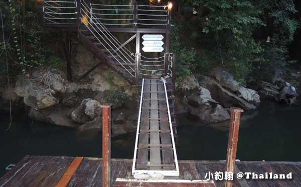 Floathouse River Kwai Resort7.jpg