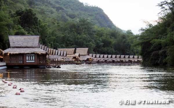 Floathouse River Kwai Resort6.jpg