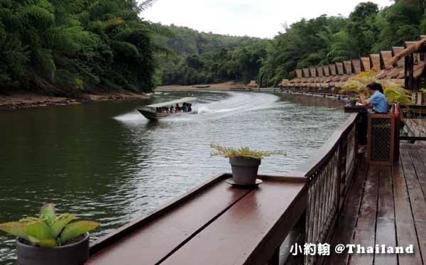 Floathouse River Kwai Resort breakfast.jpg