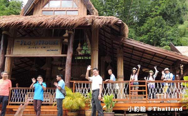 Floathouse River Kwai Resort9.jpg