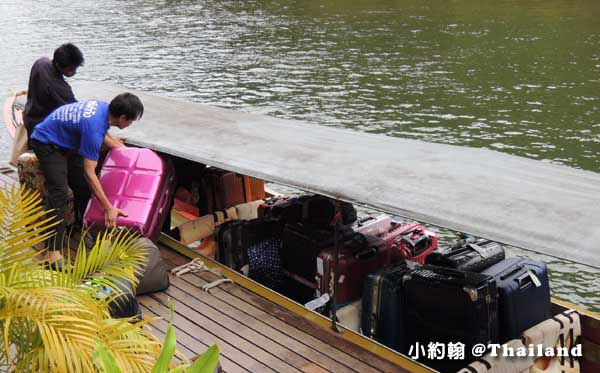 Floathouse River Kwai Resort8.jpg