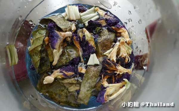 Butterfly Pea泰國蝶豆花茶DIY.jpg