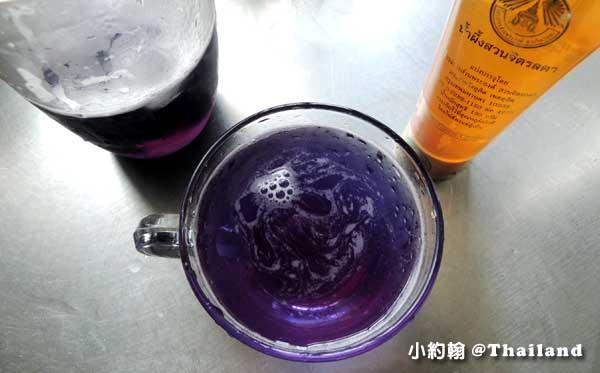Butterfly Pea泰國蝶豆花茶DIY3.jpg