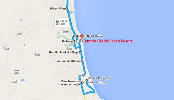 Centara Grand Beach Resort MAP.jpg