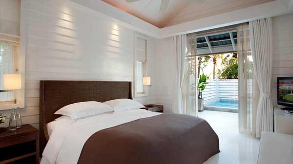 Centara Grand Beach Resort & Villas Hua Hin room3.jpg