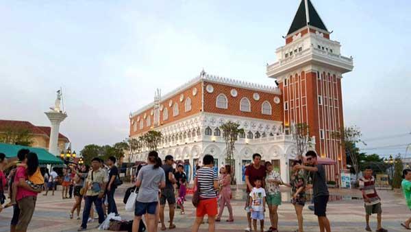The Venezia Hua Hin華欣小威尼斯.jpg