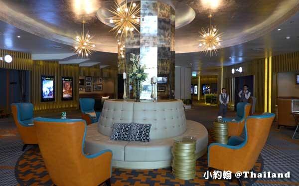 泰國電影院Embassy Diplomat Screens3.jpg