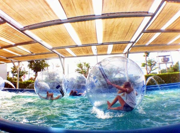 Santorini Park Water Ball.jpg