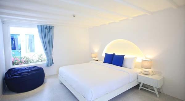 Santorini Park Stay聖托里尼公園旅館 ROOM.jpg