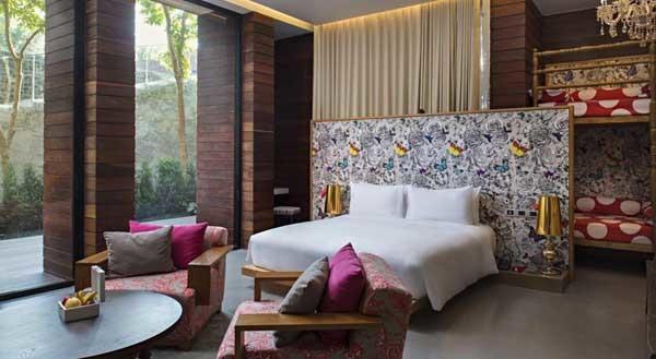 SO Sofitel Hua Hin hotel room2.jpg