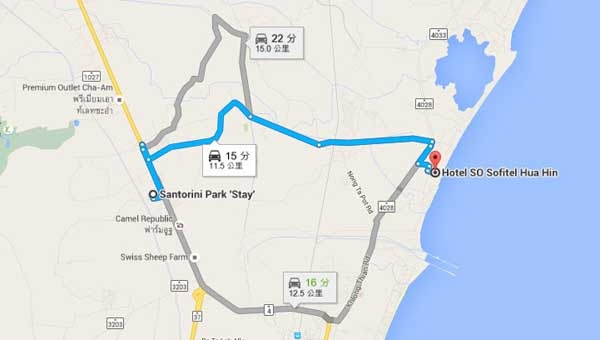 SO Sofitel Hua Hin MAP.jpg