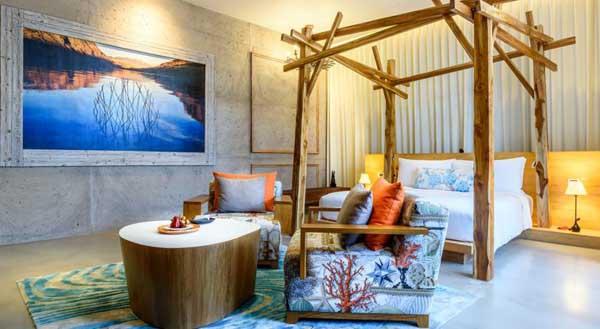 SO Sofitel Hua Hin hotel room.jpg