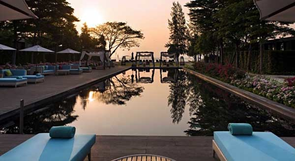 SO Sofitel Hua Hin hotel pool.jpg