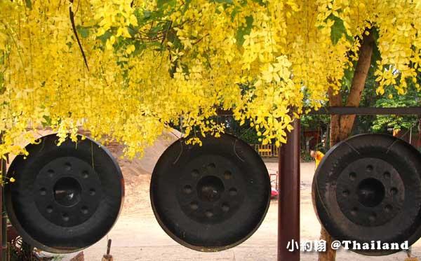清邁佛寺Wat Jetlin杰林寺Wat Chedlin11.jpg