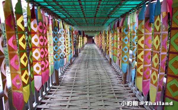 清邁佛寺Wat Jetlin杰林寺Wat Chedlin14.jpg